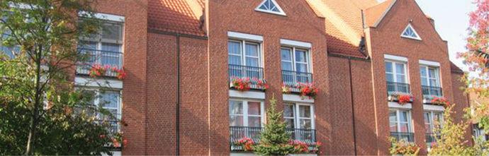 drk helmstedt seniorenpflegeheim wallplatz. Black Bedroom Furniture Sets. Home Design Ideas